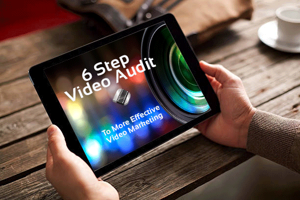 Video Audit by Online Videos Perth