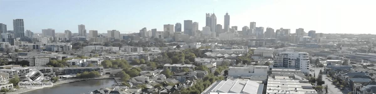 Header-01i-East-Perth_Online-VIdeos-Perth