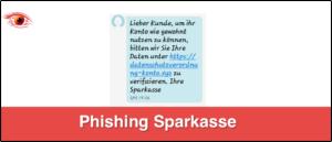 2019-07-10 Phishing SMS Sparkasse_titel