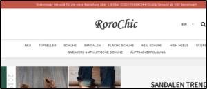 rorochic