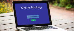 https://www.onlinewarnungen.de/wp-content/uploads/2019/11/Symbolbild-Onlinebanking.jpg