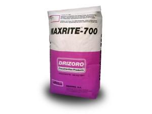 drizoro_maxrite700_