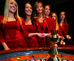 online casino spelen Getty