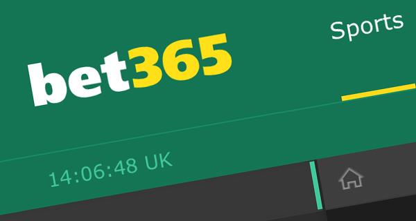 Bookmaker Bet365 Beoordeling - Online Bookmakers