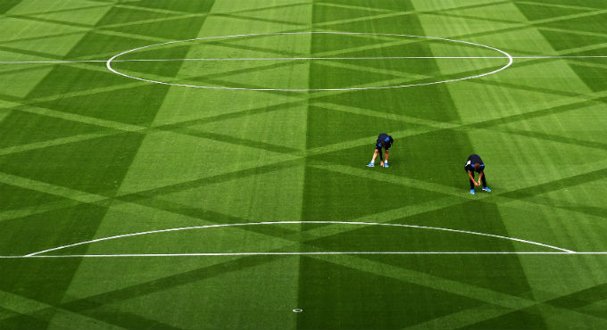 Wedden Tips En Odds Feyenoord - Vitesse En Ajax - AZ