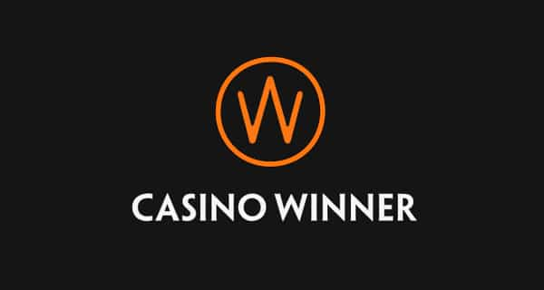 Casino Winner Featured Image
