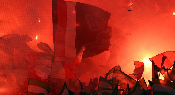 Tips Europa League wedstrijden Feyenoord, PSV en AZ