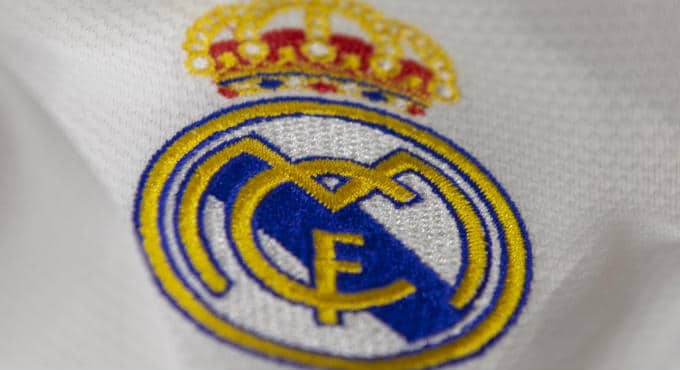 Bookmakers Real Madrid wedden