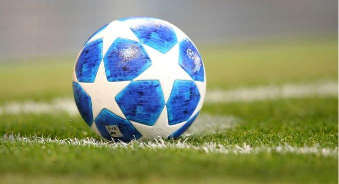 Voorspelling Ajax - Midtjylland Champions League