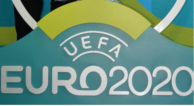 Tips EK voetbal voetbal betting