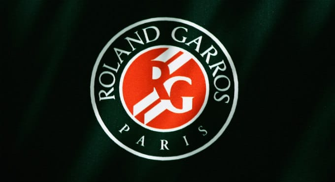 Grand Slams: Roland Garros