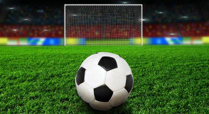 Over-Under weddenschappen voetbal uitgelegd