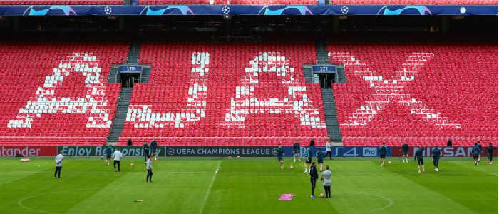 Ajax - PSV Eredivisie Betting Tips: Combineren Voor Hoge Odds