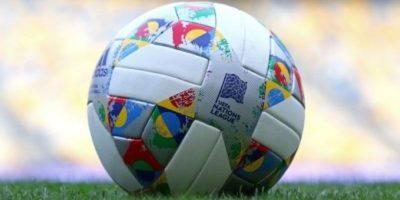 Wedden Op Nations League