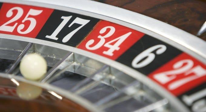 Hoe Speel Je Roulette?