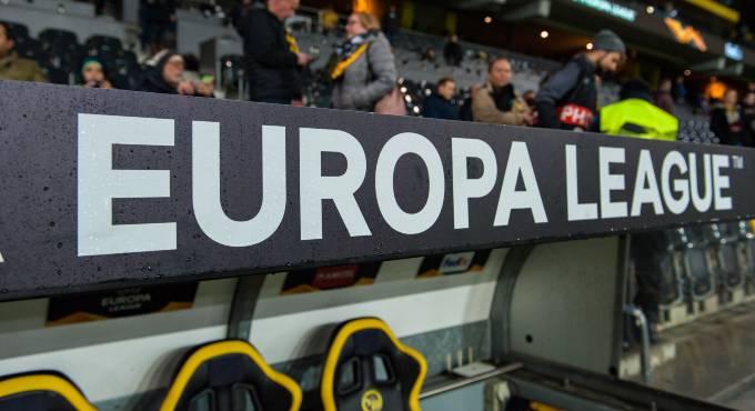 Europa League voorspellingen PSV, Feyenoord en AZ