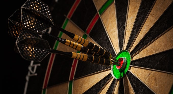 Darts Gids Featured Image