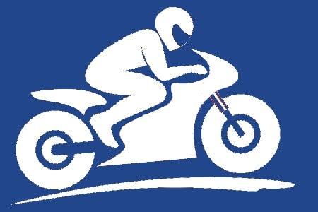 Wedden op MotoGP