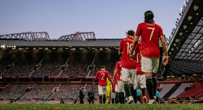 Voorspellingen Halve Finales Europa League: Gokken Op United En Villarreal