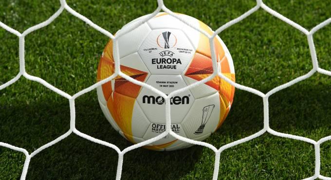 Tips Europa League Finale Voorspellen