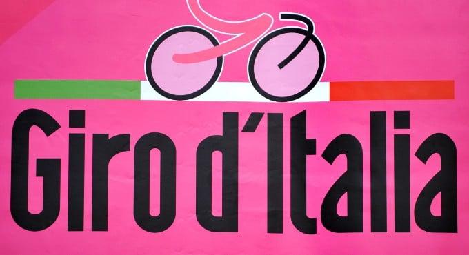Wedden Op Giro D'Italia