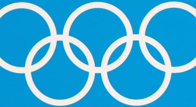 Olympische Spelen Gids