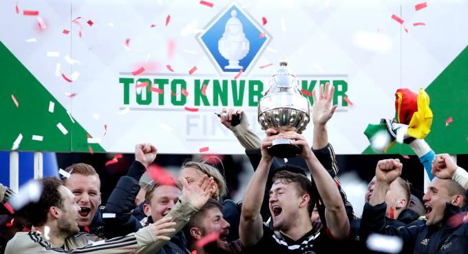 Toto Review Wedden Op Sport