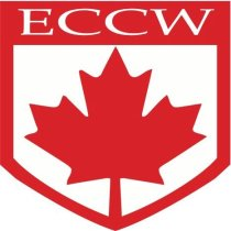ECCW_Logo_12