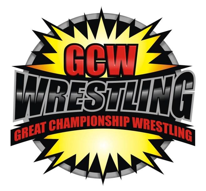 GCW 2