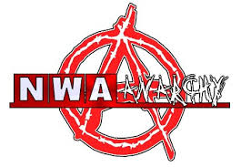 NWA Anarchy