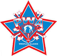 PWA Booker