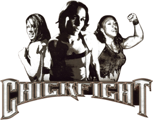 ChickFight_Logo