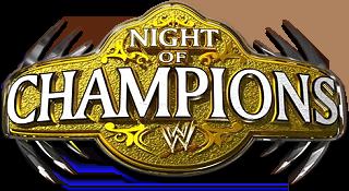 wwe-night-of-champions-logo