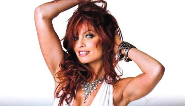 Christy-Hemme-TNA-645x370