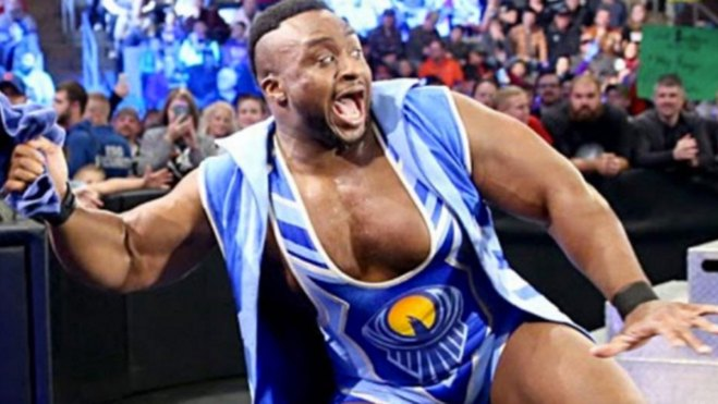big-e-new-day-wwe-120715-youtube-ftr_ioncrhiepg881s9sfvctcpc5n