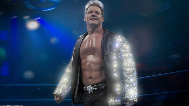 chris_jericho_by_vsplanet-d4moax6