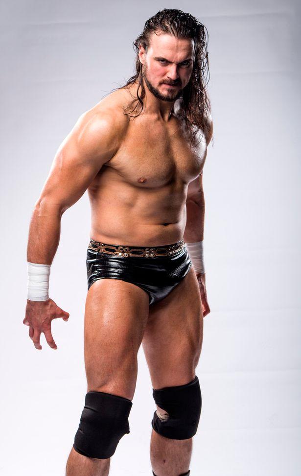 wrestler-drew-galloway