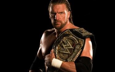 Triple H 2