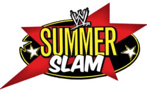 SummerSlam_2012