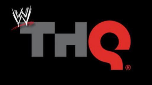 20120509_thq_logo