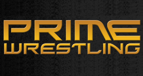 Prime-Wrestling-Logo