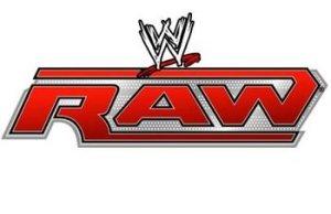 Raw 3