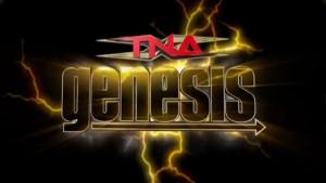 TNA_Genesis