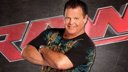jerry-lawler