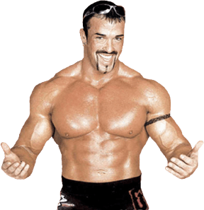 buff_bagwell_web1