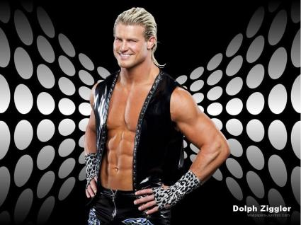 Dolph_Ziggler_Wallpaper