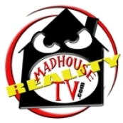 MadouseRealityTV1Logo1