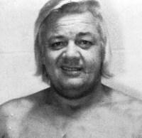 Jackie Fargo