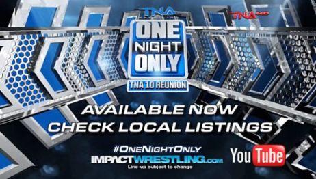 TNA 10