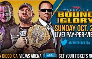TNA BFG SEPT